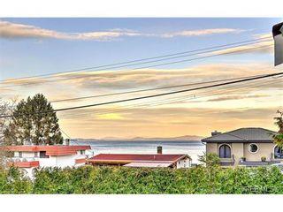 Photo 2: 5054 Cordova Bay Rd in VICTORIA: SE Cordova Bay House for sale (Saanich East)  : MLS®# 753946