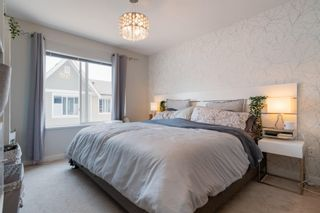 """Photo 21: 77 8138 204 Street in Langley: Willoughby Heights Townhouse for sale in """"Ashbury & Oak"""" : MLS®# R2601036"""