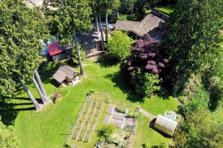 Photo 28: 25430 73 Avenue in Langley: County Line Glen Valley House for sale : MLS®# R2582589