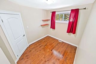 Photo 7: Main Fl 261 S Taylor Mills Drive in Richmond Hill: Crosby House (Bungalow) for lease : MLS®# N5294317
