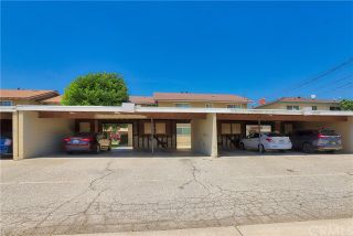 Photo 5: Property for sale: 1960 Evergreen Street in La Verne
