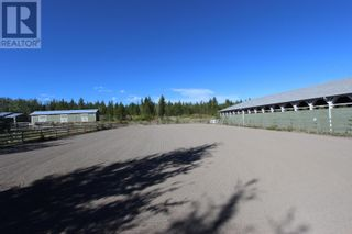 Photo 18: 6594 FOOTHILLS ROAD in 100 Mile House (Zone 10): Agriculture for sale : MLS®# C8040123