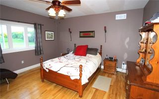 Photo 12: 764 Regional Rd 12 Road in Brock: Rural Brock House (Bungalow-Raised) for sale : MLS®# N3883767