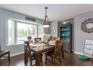 Photo 5: 33530 BEST Avenue in Mission: Mission BC House for sale : MLS®# R2197939