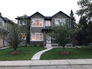 Photo 41: 2031 52 Avenue SW in Calgary: North Glenmore Park Detached for sale : MLS®# A1059510