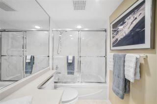 "Photo 17: 301 1576 MERKLIN Street: White Rock Condo for sale in ""The Embassy"" (South Surrey White Rock)  : MLS®# R2494325"