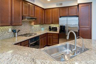 Photo 9: Condo for sale : 3 bedrooms : 56 Via Sovana in Santee