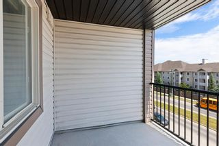 Photo 18: 2439 8 Bridlecrest Drive SW in Calgary: Bridlewood Apartment for sale : MLS®# A1126795