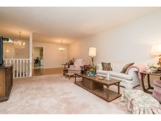 """Photo 5: 7 3351 HORN Street in Abbotsford: Central Abbotsford Townhouse for sale in """"Evansbrook"""" : MLS®# R2544637"""