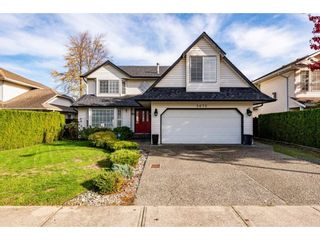 Main Photo: 5672 VILLA ROSA Place in Chilliwack: Vedder S Watson-Promontory House for sale (Sardis)  : MLS®# R2627417