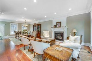 Photo 6: 11 Kandlewick Close: St. Albert House for sale : MLS®# E4250778