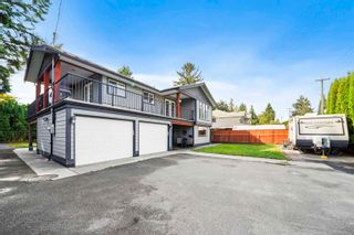 Photo 3: 1648 COQUITLAM Avenue in Port Coquitlam: Glenwood PQ House for sale : MLS®# R2617170