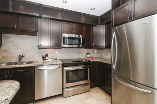 """Photo 14: 404 1705 NELSON Street in Vancouver: West End VW Condo for sale in """"PALLADIAN"""" (Vancouver West)  : MLS®# R2575996"""