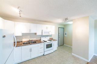 Photo 9: 1206 9710 105 Street in Edmonton: Zone 12 Condo for sale : MLS®# E4232142