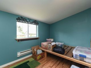 Photo 19: 2550 COPPERFIELD ROAD in COURTENAY: CV Courtenay City Manufactured Home for sale (Comox Valley)  : MLS®# 790511