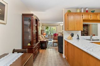 """Photo 7: 202 9006 EDWARD Street in Chilliwack: Chilliwack W Young-Well Condo for sale in """"EDWARD PLACE"""" : MLS®# R2625390"""