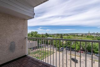 Photo 9: 411 1540 17 Avenue SW in Calgary: Sunalta Apartment for sale : MLS®# A1123160