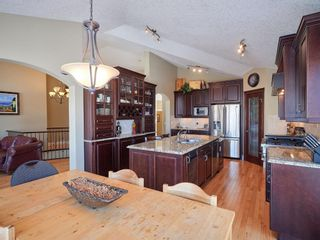 Photo 8: 82 Tuscany Estates Crescent NW in Calgary: Tuscany Detached for sale : MLS®# A1084953