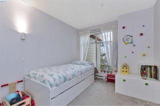 Photo 20: 308 2511 Quadra St in VICTORIA: Vi Hillside Condo for sale (Victoria)  : MLS®# 839268