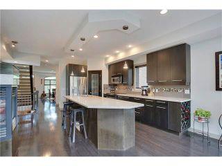 Photo 12: Luxury Killarney Home Sold By Steven Hill   Calgary Luxury Realtor   Sotheby's Calgary