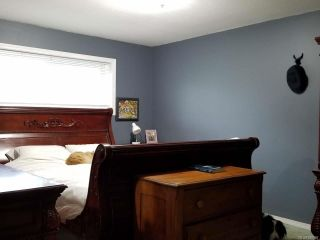 Photo 14: 395 S Alder St in CAMPBELL RIVER: CR Campbell River Central House for sale (Campbell River)  : MLS®# 838408