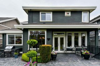 """Photo 59: 15468 37B Avenue in Surrey: Morgan Creek House for sale in """"Ironwood"""" (South Surrey White Rock)  : MLS®# R2573453"""