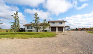 Photo 21: 240010 Rge Rd 255: Rural Wheatland County Detached for sale : MLS®# A1137862