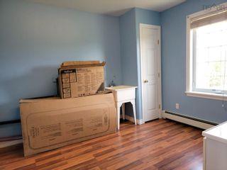 Photo 20: 156 Alder Point Road in Alder Point: 205-North Sydney Residential for sale (Cape Breton)  : MLS®# 202122057