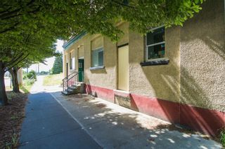 Photo 7: 110 Esplanade Ave in : Du Ladysmith Multi Family for sale (Duncan)  : MLS®# 876113