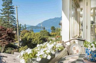 Photo 11: 6848 COPPER COVE Road in West Vancouver: Whytecliff House for sale : MLS®# R2575038