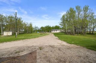Photo 18: 31101 RR25: Rural Mountain View County Detached for sale : MLS®# A1114375