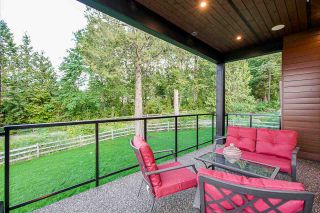 """Photo 17: 3172 167 Street in Surrey: Grandview Surrey House for sale in """"APRIL CREEK - GRANDVIEW HEIGHTS"""" (South Surrey White Rock)  : MLS®# R2428621"""