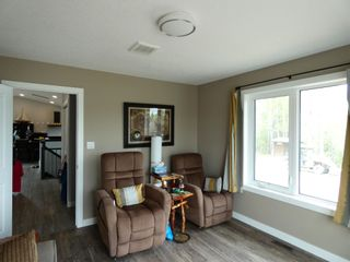 Photo 17: 5314 Township 594 Road: Rural Barrhead County House for sale : MLS®# E4243338