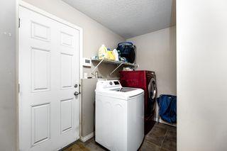 Photo 8: 11804 174 Avenue in Edmonton: Zone 27 House for sale : MLS®# E4265602