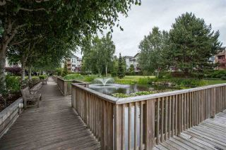 """Photo 13: 426 5500 ANDREWS Road in Richmond: Steveston South Condo for sale in """"SOUTHWATER"""" : MLS®# R2288245"""