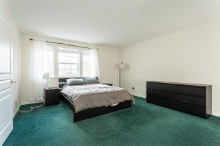 Photo 23: 6709 216 Street in Langley: Salmon River House for sale : MLS®# R2532682