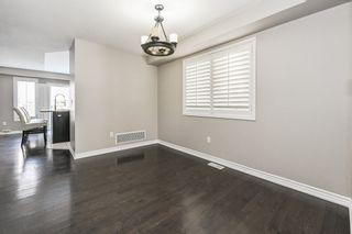 Photo 8: 4177 Cole Crescent in burlington: House for sale : MLS®# H4072660