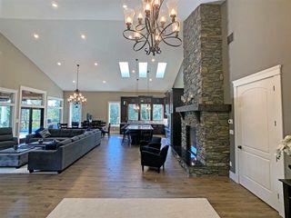 Photo 9: 27242 DEWDNEY TRUNK Road in Maple Ridge: Northeast House for sale : MLS®# R2523092