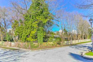 Photo 2: 5689 MCMASTER Road in Vancouver: University VW House for sale (Vancouver West)  : MLS®# R2580915