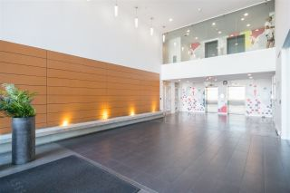 """Photo 15: 203 256 E 2ND Avenue in Vancouver: Mount Pleasant VE Condo for sale in """"JACOBSEN"""" (Vancouver East)  : MLS®# R2481756"""