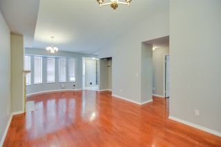 Photo 3: 20208 116B Avenue in Maple Ridge: Southwest Maple Ridge House for sale : MLS®# R2116409