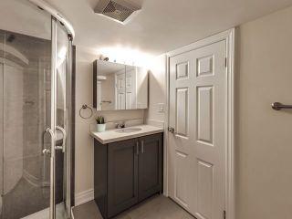 Photo 9: 581 Greenwood Avenue in Toronto: Greenwood-Coxwell House (2-Storey) for sale (Toronto E01)  : MLS®# E3489727