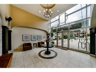 """Photo 19: 1707 280 ROSS Drive in New Westminster: Fraserview NW Condo for sale in """"THE CARLYLE"""" : MLS®# R2502203"""