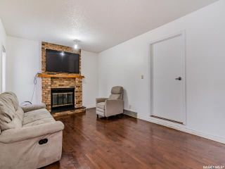 Photo 9: 458 Wakaw Court in Saskatoon: Lakeview SA Residential for sale : MLS®# SK837644
