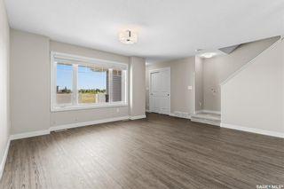 Photo 9: 3441 Elgaard Drive in Regina: Hawkstone Residential for sale : MLS®# SK855082