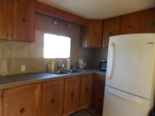 Photo 10: #2 5800 46 Street: Olds Mobile for sale : MLS®# A1086402