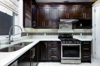 Photo 12: 3658 WESTCLIFF Way in Edmonton: Zone 56 House for sale : MLS®# E4261554