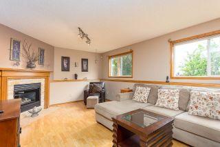 Photo 11: 4 DALTON Close: Sherwood Park House for sale : MLS®# E4249116