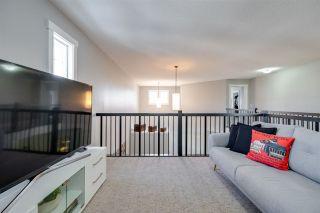 Photo 27: 4314 VETERANS Way in Edmonton: Zone 27 House for sale : MLS®# E4223356