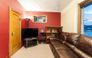 Photo 12: 464 E 54TH Avenue in Vancouver: South Vancouver House for sale (Vancouver East)  : MLS®# R2478377